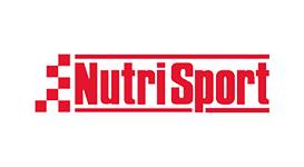 Nutrisport logo
