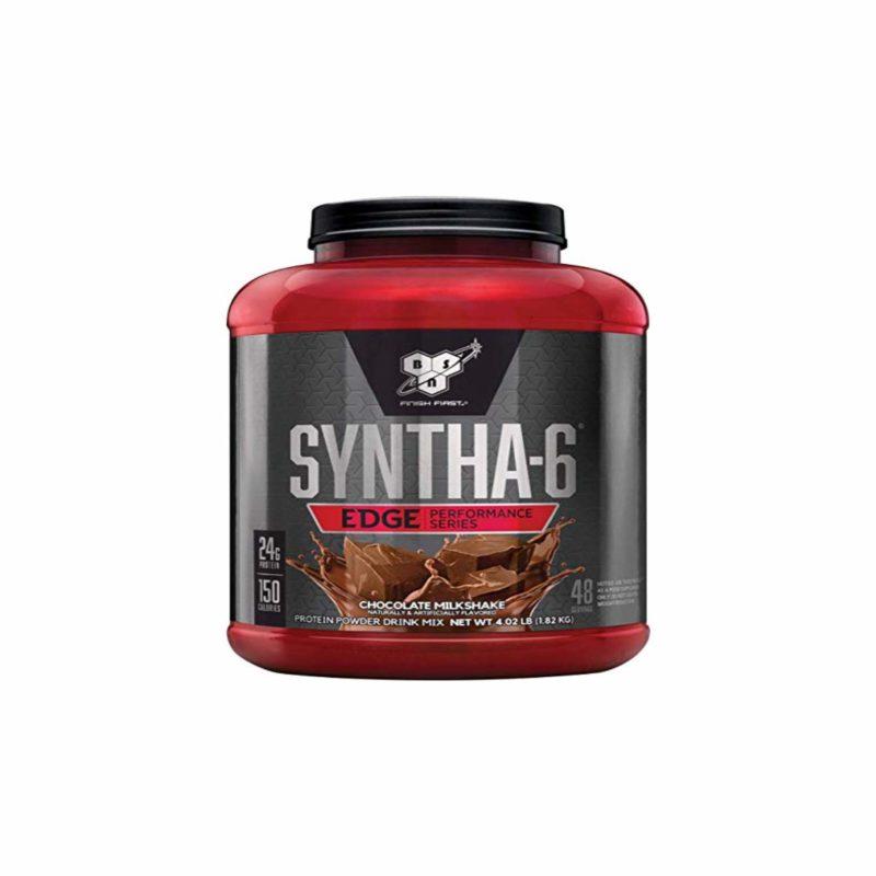 bsn syntha 6 edge 2kg