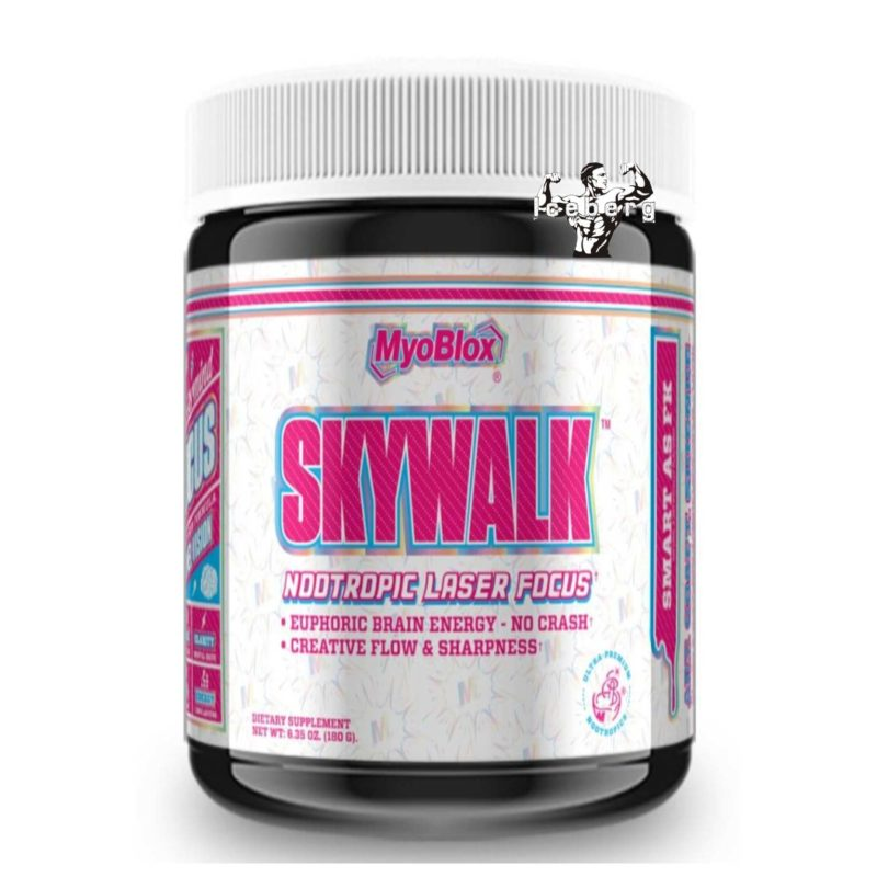 myoblox skywalker