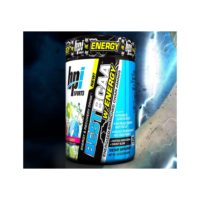bpi best bcaa with energy