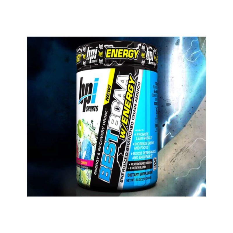 bpi best bcaa with energy