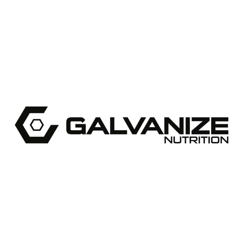 galvanize nutrition logo