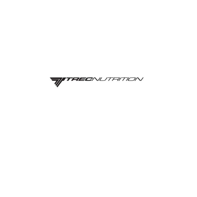 Trec nutrition logo