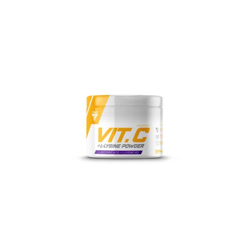 Trec Nutrition Vitamin C powder