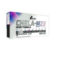 OLIMP CHELA MZB SPORT Magnesium Zinc