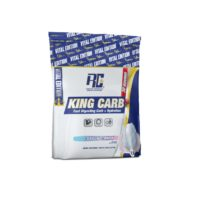 Ronnie Coleman King carb