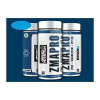 Applied Nutrition ZMA Pro 30 servings