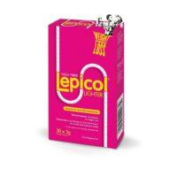 Lepicol Lighter For weight Loss 30 X 3g Powder Sachets