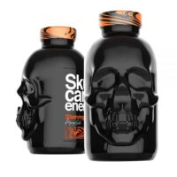 Skull Candy Energy Performance And Energy - 20 Servings 280g