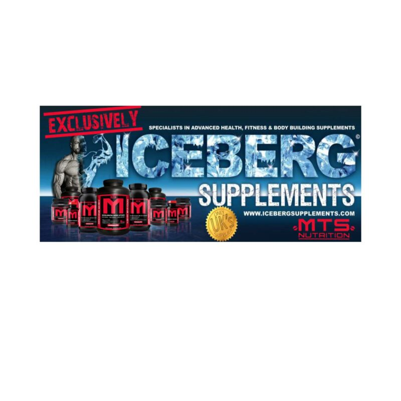mts iceberg banner