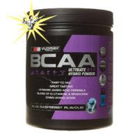 VYOMAX Nutrition 8:1:1 BCAA POWDER 435g