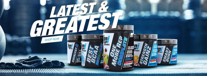 bpi supplements banner
