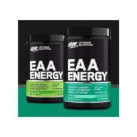 Optimum Nutrition ON EAA Energy Essential Amino Acids Powder