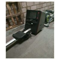 LIFE FITNESS LIFEROWE LR-9500 SPARE REPAIRS COLLECTION