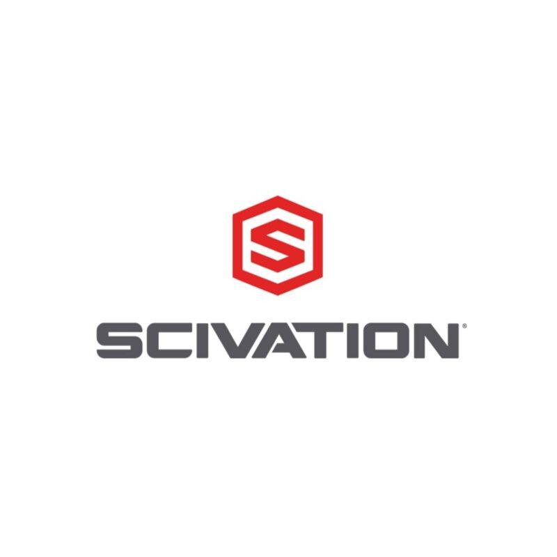 scivation xtend logo