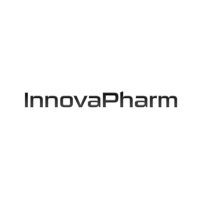 innovapharm logo